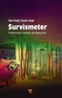 Survismeter : Fundamentals, Devices, and Applications - Book