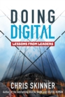 Doing Digital : Lessons from Leaders - Book