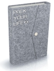 Pack Your Life 2 - Book