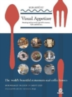 Visual Appetizer : Branding and Interior Design of Restaurants, Cafes and Bakeries - Book