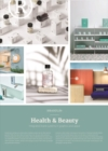 BRANDLife: Health & Beauty : Integrated brand systems in graphics and space - Book
