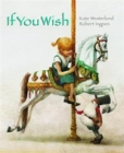 If You Wish - Book