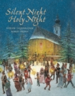 Silent Night, Holy Night - Book