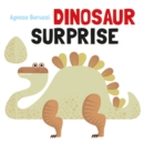 Dinosaur Surprise - Book