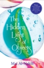 The Hidden Light of Objects - eBook