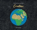 The Lokta Illustrated Bible : Creation - Book