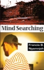 Mind Searching - Book