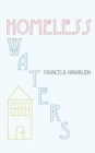 Homeless Waters - Book