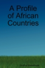 A Profile of African Countries - Book