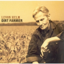 Dirt Farmer, CD / Album Cd