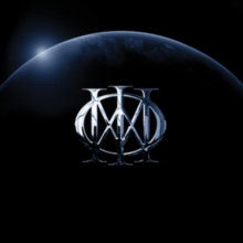 Dream Theater, CD / Album Cd