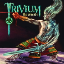 The Crusade, CD / Album Cd