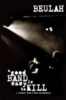 Beuhal: A Good Band Is Easy to Kill, DVD  DVD