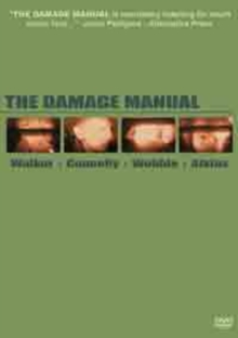 Damage Manual: Damage Manual, DVD  DVD