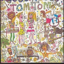 Tom Tom Club, CD / Album Cd