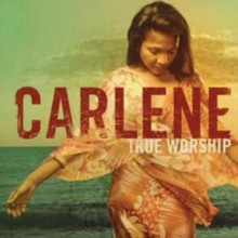 True Worship, CD / Album Cd