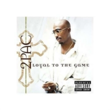 Loyal to the Game, CD / Album Cd