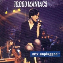 MTV Unplugged, CD / Album Cd