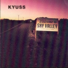 Welcome To Sky Valley: SKY VALLEY CHAMBER OF COMMERCE, CD / Album Cd