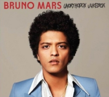 Unorthodox Jukebox (Deluxe Edition), CD / Album Cd