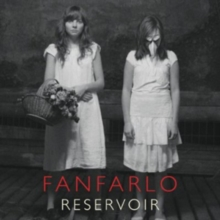 Reservoir, CD / Album Cd