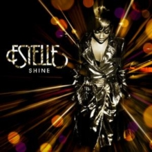 Shine, CD / Album Cd