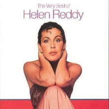 The Very Best Of Helen Reddy, CD / Album Cd