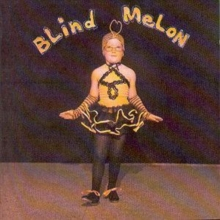 Blind Melon, CD / Album Cd