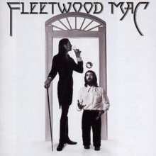Fleetwood Mac (Remastered), CD / Album Cd