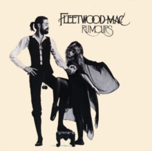Rumours (35th Anniversary Edition), CD / Box Set Cd