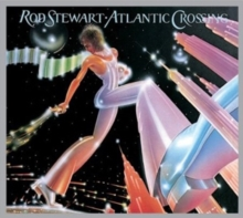 Atlantic Crossing: Expanded Edition, CD / Album Cd
