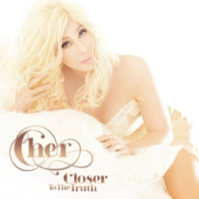 Closer to the Truth, CD / Album Cd