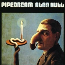 Pipedream, CD / Album Cd