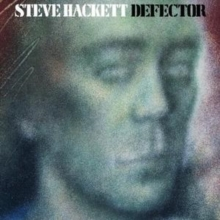 Defector (Remastered), CD / Album Cd