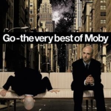 Go - The Very Best of Moby, CD / Album Cd