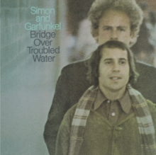 "Bridge Over Troubled Water, Vinyl / 12"" Album Vinyl"