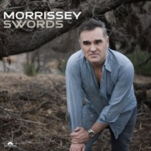 Swords, CD / Album Cd
