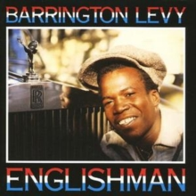 Englishman, CD / Album Cd