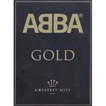 ABBA: Gold, DVD  DVD