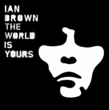 The World Is Yours, CD / Album Cd