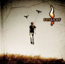 Flyleaf, CD / Album Cd