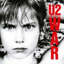 War, CD / Remastered Album Cd