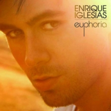 Euphoria, CD / Album Cd
