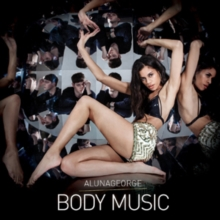Body Music, CD / Album Cd