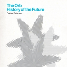 History of the Future, CD / Album Cd