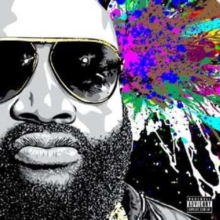 Mastermind (Deluxe Edition), CD / Album Cd