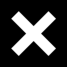 Xx, CD / Album Cd