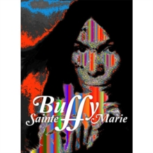 Buffy Sainte-Marie - The Documentary, DVD  DVD
