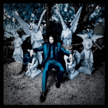 Lazaretto, CD / Album Cd
