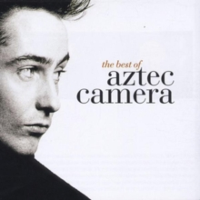 The Best of Aztec Camera, CD / Album Cd